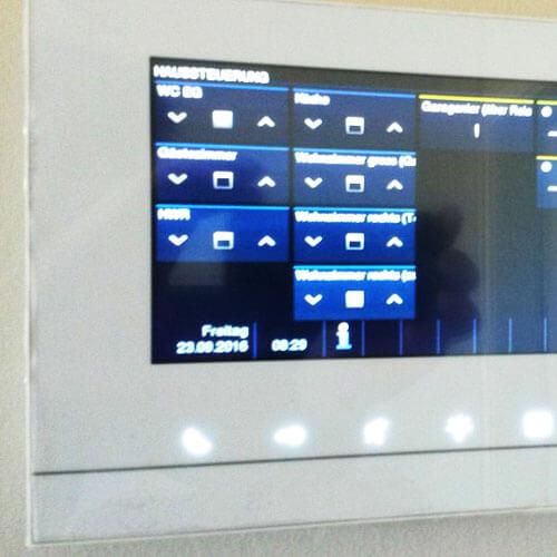 elektro fortmeier elektroinstallationen f r industrie handwerk handel und privathaushalte. Black Bedroom Furniture Sets. Home Design Ideas